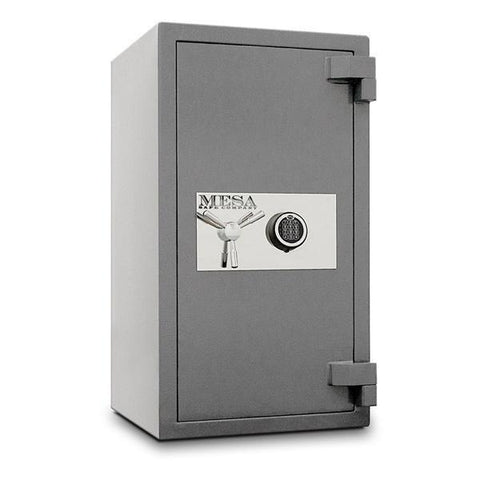 Burglar Fire Safe Products - Mesa MSC3820E Burglar & Fire Safe - Scratch And Dent