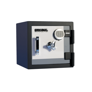 Burglar Fire Safe Products - Original Enforcer 1212 C-Rated Burglar & Fire Safe
