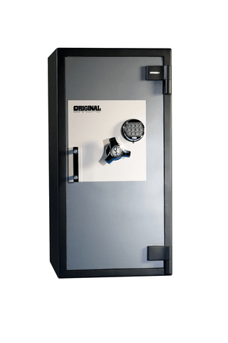Burglar Fire Safe Products - Original Resistor 3416 E-Rated Burglar & Fire Safe