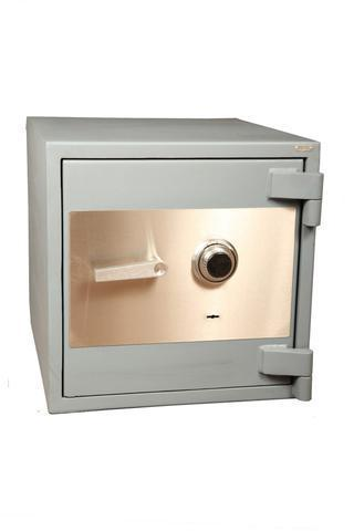Burglar Fire Safe Products - SafeandVaultStore SC-1717 Burglary & Fire Rated Safe