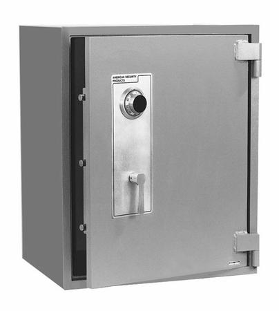 Burglary Safes - AMSEC BLB3024 B-Rated Burglar Safe