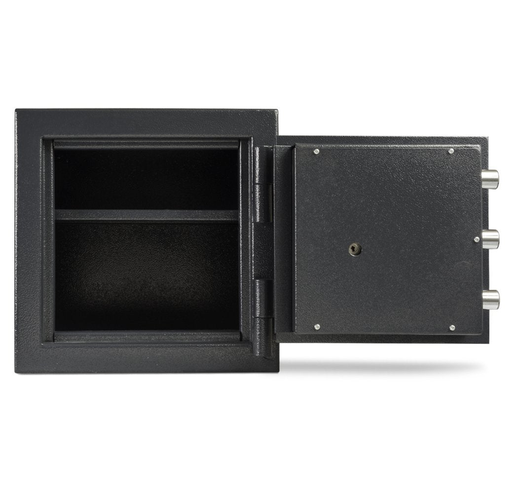 Burglary Safes - AMSEC MS1414C B-Rated Burglary Security Safe