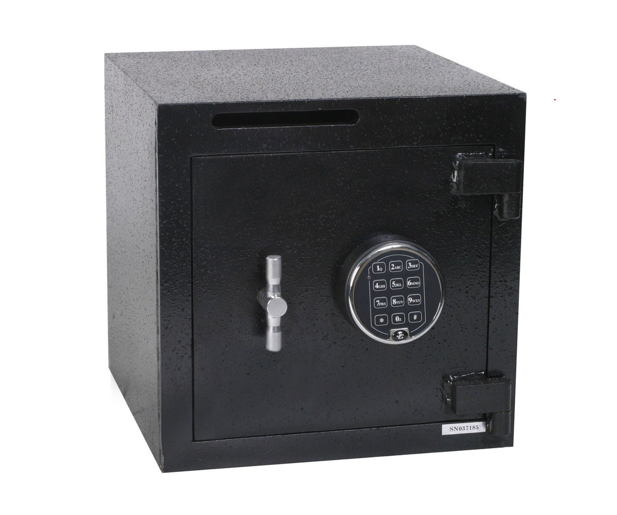 FireKing B1414S-FK1 Deposit Slot Safe
