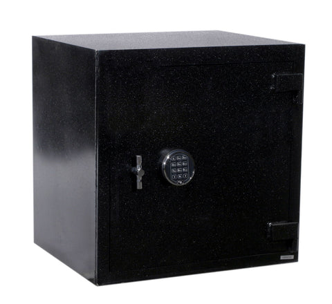Burglary Safes - FireKing B2525-FK1 Burglar Safe