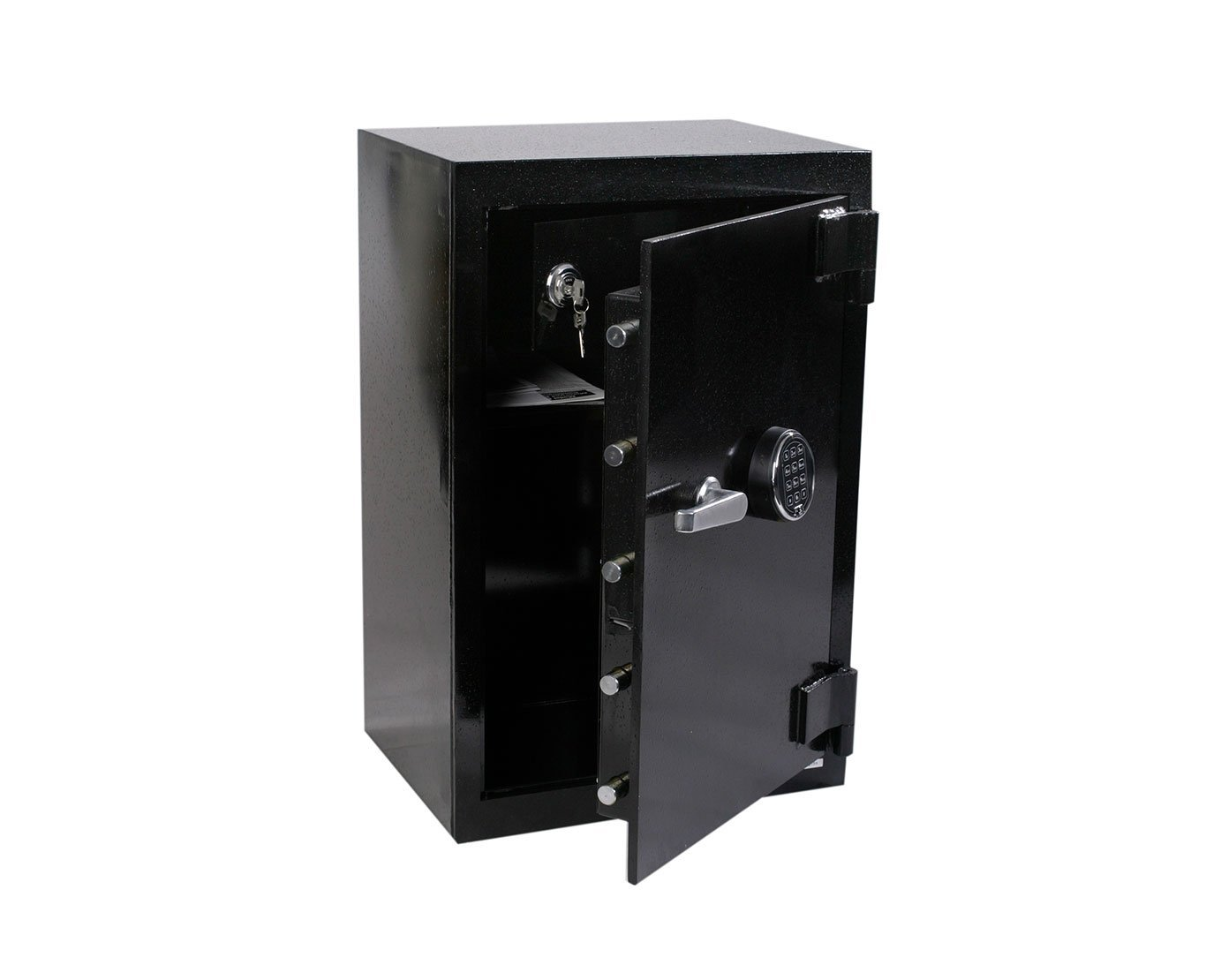 Burglary Safes - FireKing B3018-SR2 Burglary Safe