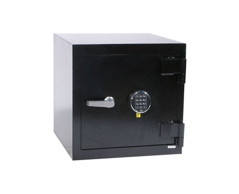 Burglary Safes - FireKing C2020-SR2 C-Rate Burglary Safe