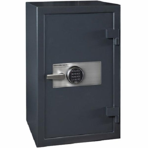 Burglary Safes - Hollon B3220EILK B-Rated Burglar Safe