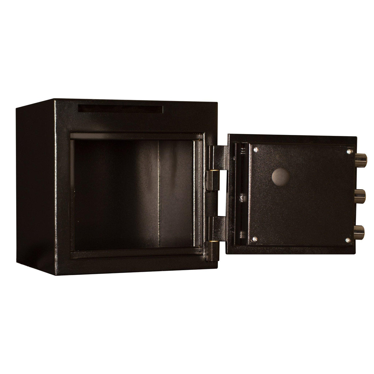 Burglary Safes - Tracker DS141414-ESR Burglar Safe With Drop Slot