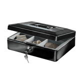 Cash Boxes - SentrySafe CB-10 Cash Box 10""
