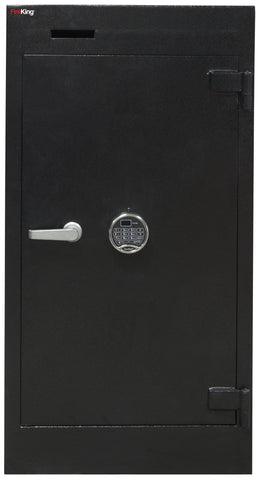 Deposit Slot Safes - FireKing B4624IC Deposit Slot Safes
