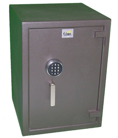 Eclipse BS-3420 B-Rated Burglary Safe