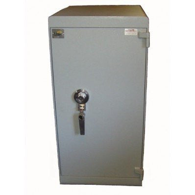 Eclipse BS-4020 B-Rated Burglary Safe