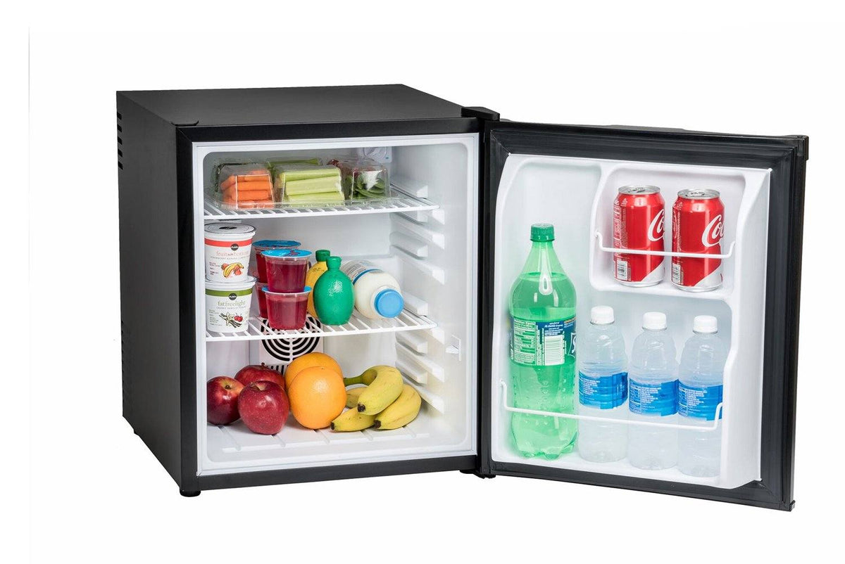 Electronics & Appliances - Hotel Fridge HPRF17 1.7 Cubic Foot Compact Refrigerator