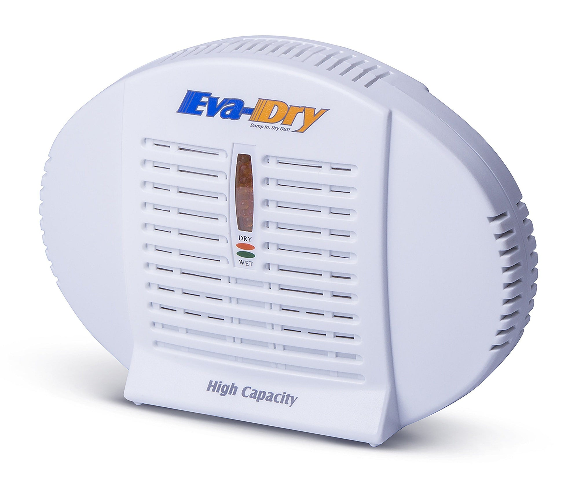 Eva-Dry 500 Wireless Dehumidifier