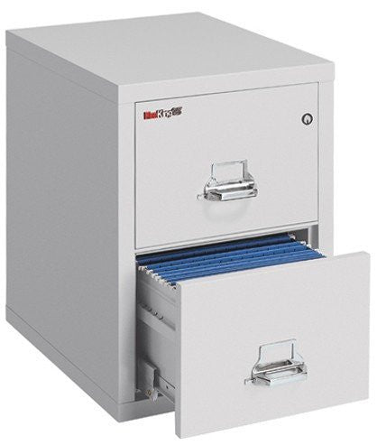 FireKing 2-2125-C Fire File Cabinet
