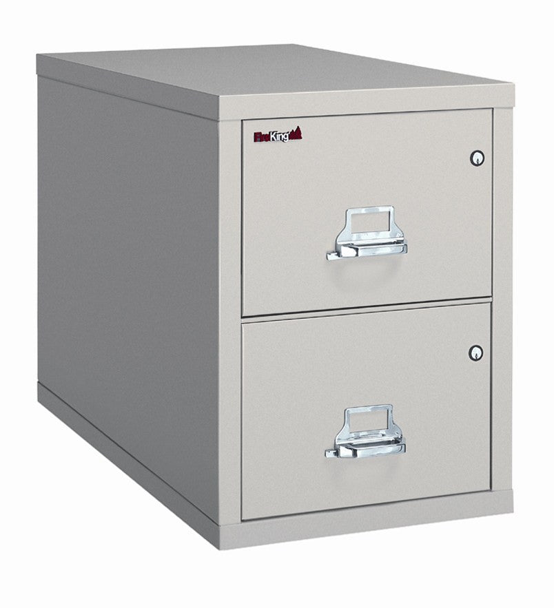 FireKing 2-2131-CSF Safe In A File Cabinet