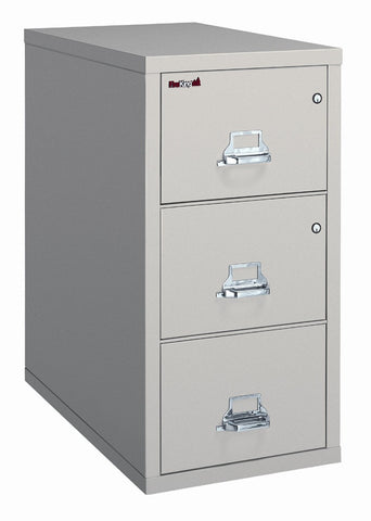 FireKing 3-2131-CSF Safe In A File Cabinet