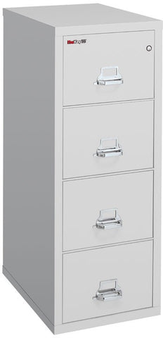FireKing 4-1825-C Fire File Cabinet