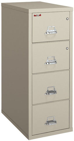 interiors medical al furniture fireking faq reyami file cabinet