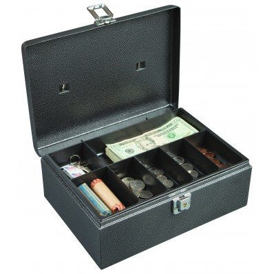 FireKing CB1108 Cash Box