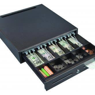 Fireking CD1618 Cash Drawer