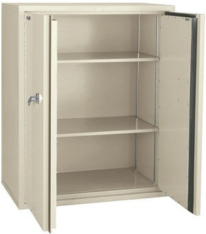 FireKing CF4436-D Secure Storage Cabinet