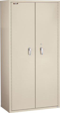 FireKing CF7236-MD Secure Storage Cabinet