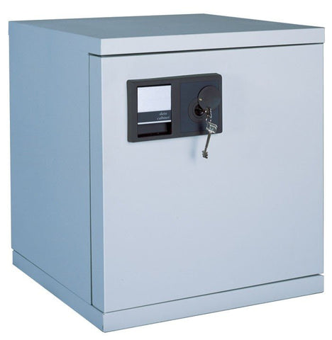 FireKing DS1817-1 One Hour Data Media Safe
