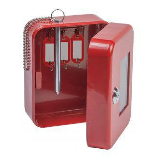 FireKing EK0506 Emergency Key Safe