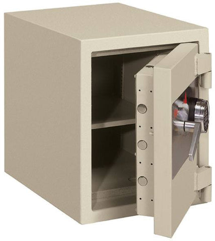 FireKing FB2218C1 One Hour Burglar Fire Safe