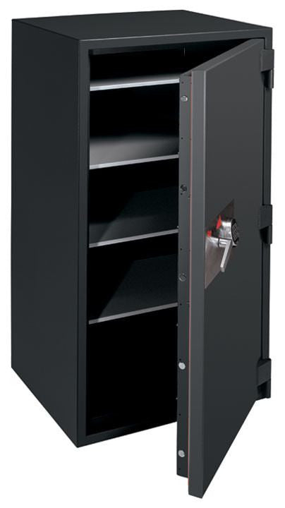FireKing FB4524-1 Home Burglar Fire Safe