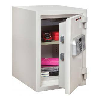 FireKing KF1509-1WHE One Hour Fire Safe