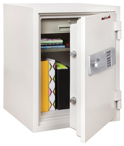 FireKing KF2115-2WHE Two Hour Fire Safe