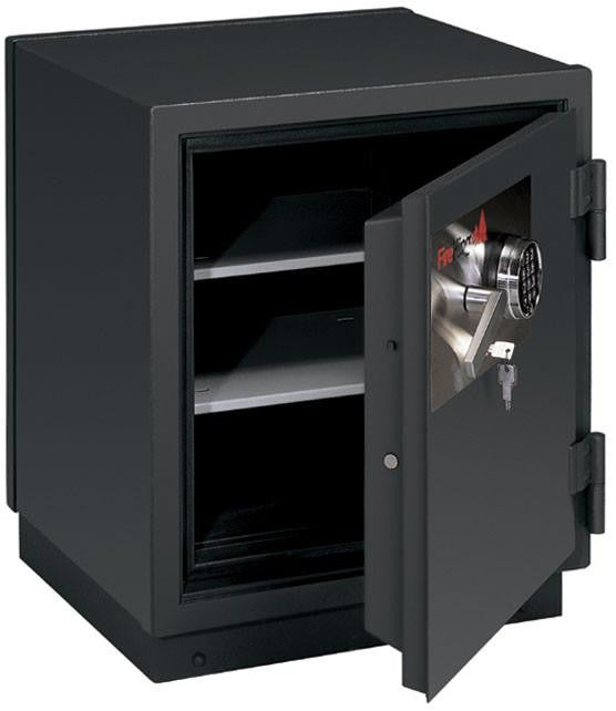 FireKing KR2115-2 Two Hour Burglar Fire Safe