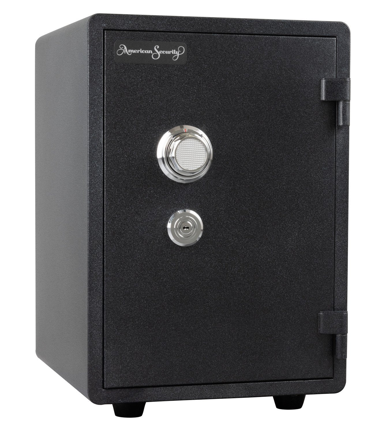 Fireproof Safes & Waterproof Chests - AMSEC FS149 UL Fire Safe