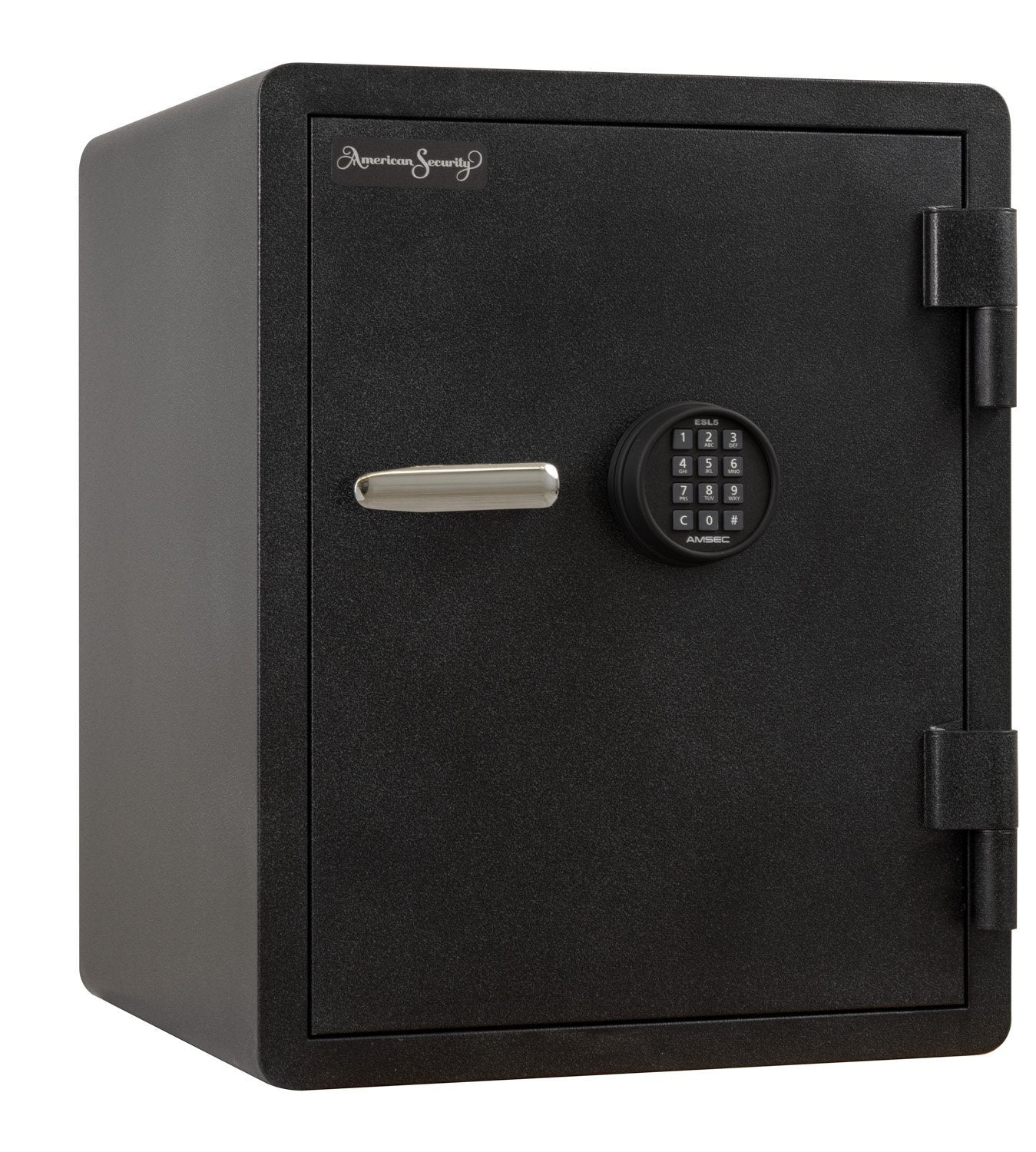 Fireproof Safes & Waterproof Chests - AMSEC FS1814E5 Residential Fire Safe
