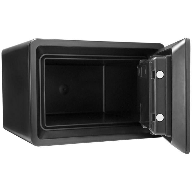 Fireproof Safes & Waterproof Chests - Barska AX11902 Fireproof Digital Keypad Safe - Refurbished