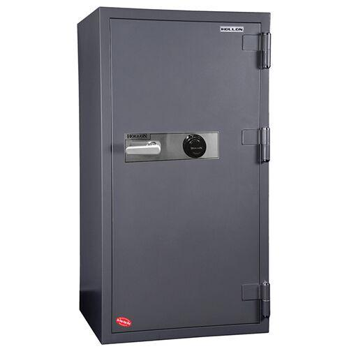 Fireproof Safes & Waterproof Chests - Hollon HS-1400C 2 Hour Office Safe