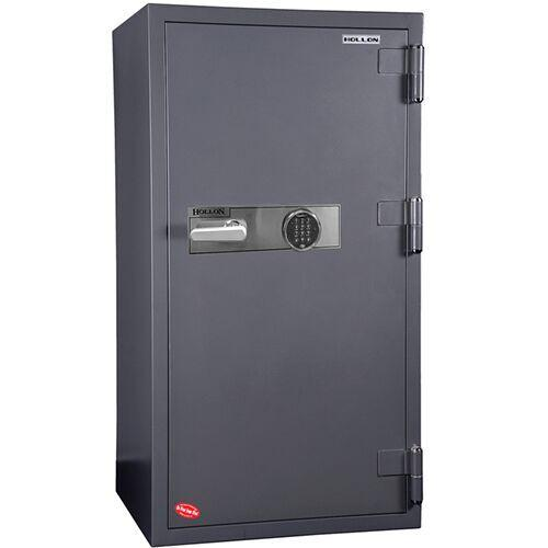 Fireproof Safes & Waterproof Chests - Hollon HS-1400E 2 Hour Office Safe
