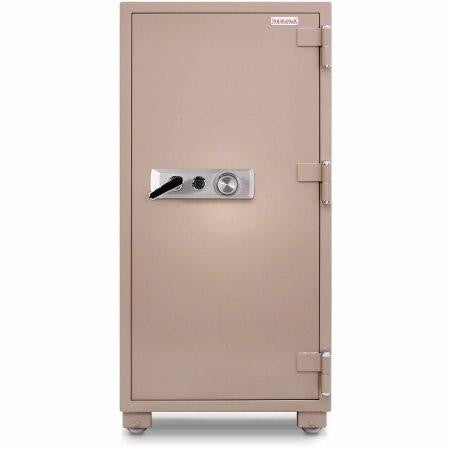 Fireproof Safes & Waterproof Chests - Mesa MFS170C Two Hour Fire Safe