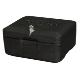 Fireproof Safes & Waterproof Chests - SentrySafe 0500 Fire Safe Security Box