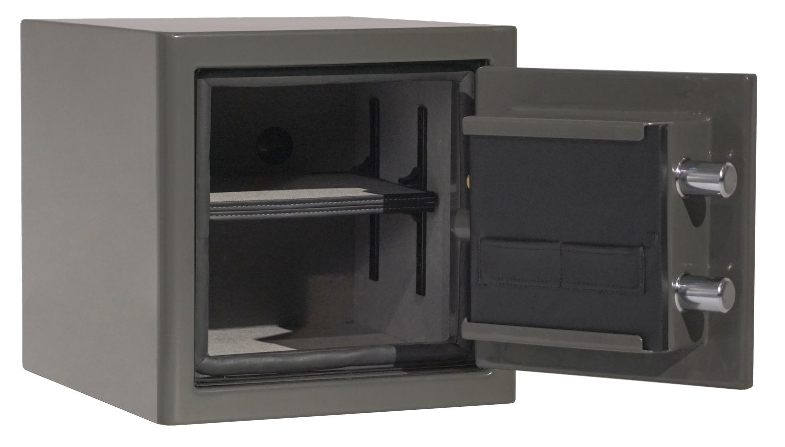 Fireproof Safes & Waterproof Chests - Sports Afield SA-H2 Sanctuary Platinum Series Home & Office Safe