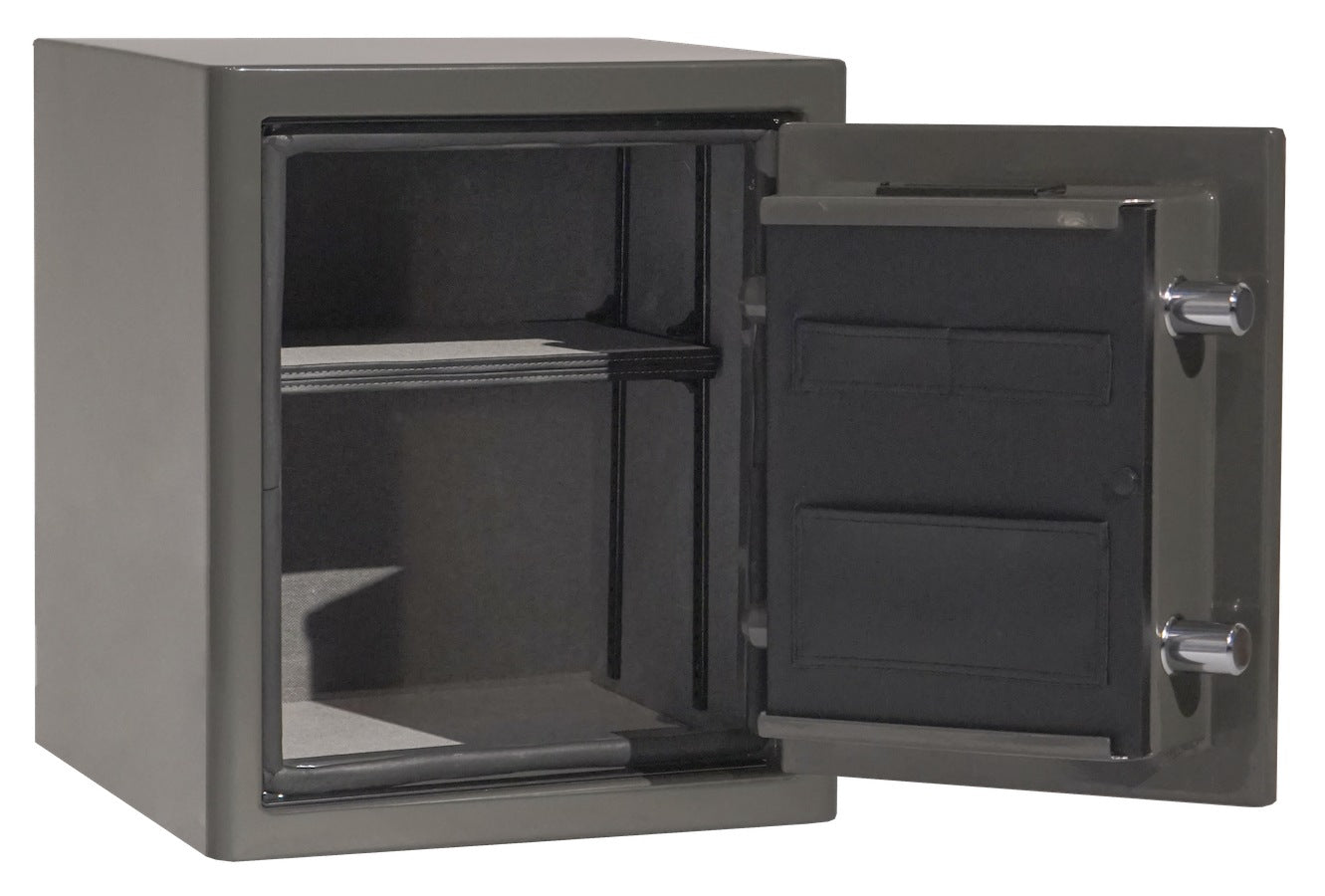Fireproof Safes & Waterproof Chests - Sports Afield SA-H3 Sanctuary Platinum Series Home & Office Safe
