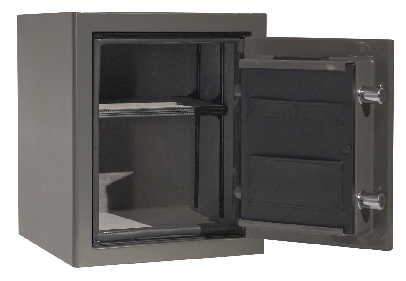 Fireproof Safes & Waterproof Chests - Sports Afield SA-H4 Sanctuary Platinum Series Home & Office Safe