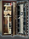 Fort Knox Legend 7241 Gun Safe