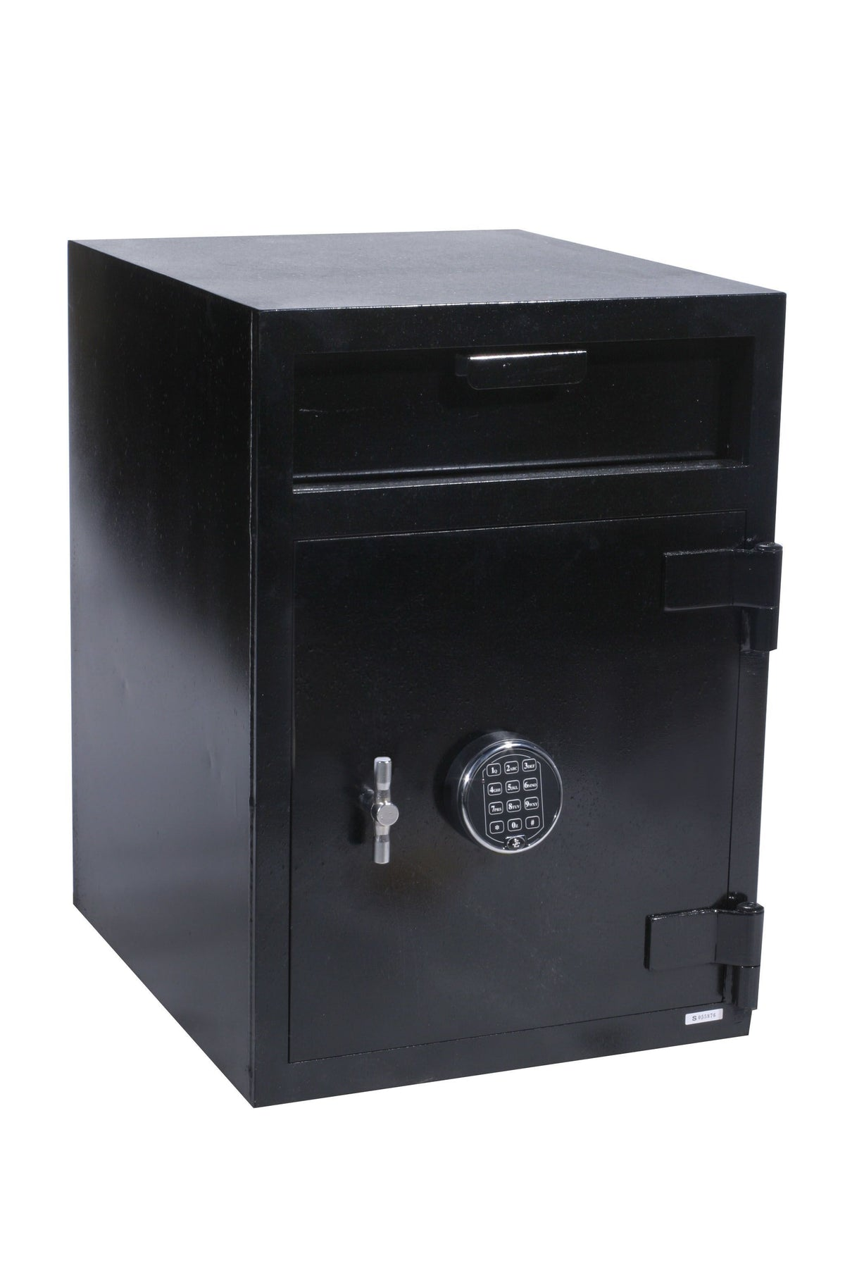 FireKing MB2720ICH-FK1 Depository Safe with Internal Locker