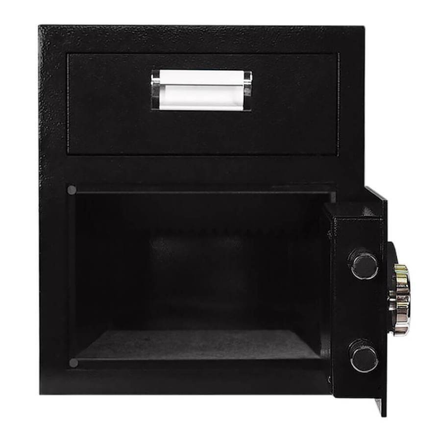 Stealth STL-DS1614 Mini Front Load Depository Safe