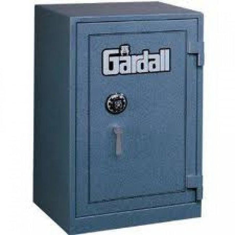 Gardall 3018 2 Burglar Amp Two Hour Fire Safe Safe And