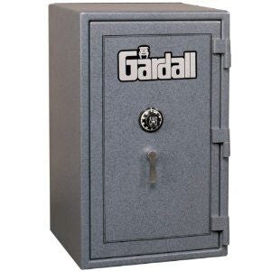 Gardall BF3318 UL Burglary-Rated One Hour Fire Safe