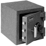 Gardall H2 Compact Utility B-Rated Safe